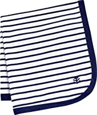 Coolibar UPF 50+ Baby Batibou Sun Blanket - Sun Protective