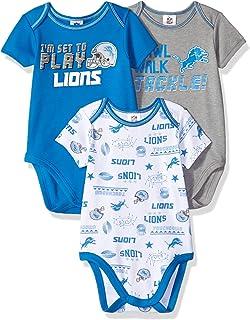 infant lions jersey