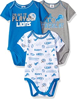 Best baby lions jersey Reviews