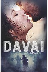 Davaï Format Kindle