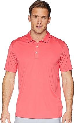PUMA Golf Essential Pounce Polo