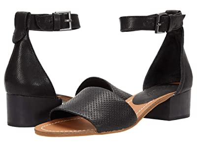 Splendid Lambert (Black) Women