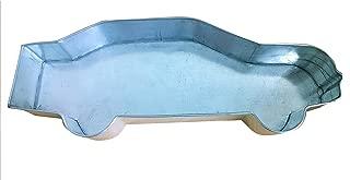 Novelty Shaped Professional Cake Baking PAN/TIN by EUROTINS (Sports Car)