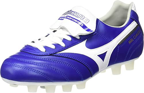 Mizuno MRL Classic MD Chaussures de Football Homme