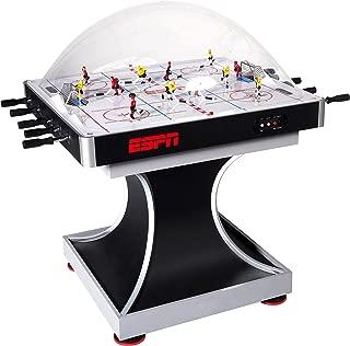 bubble hockey table canada