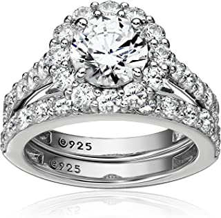 Best halo ring ring Reviews