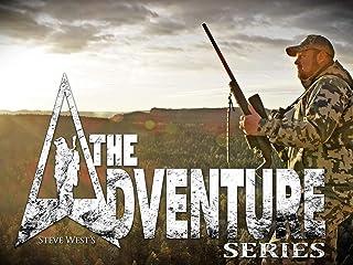 The Adventure Series