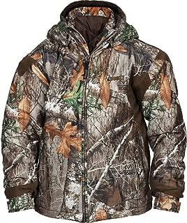 Best waterproof hooded jackets Reviews
