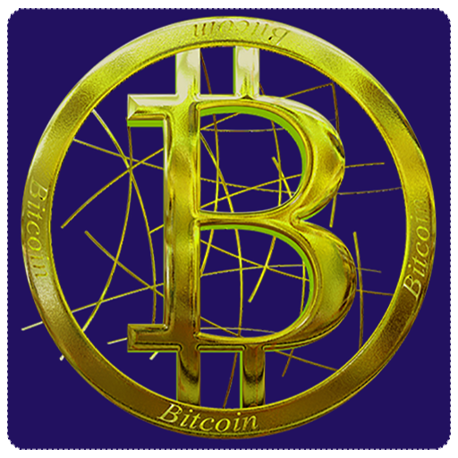 Crypto Coin Market - Prices, Charts & Bitcoin News: Amazon.es ...