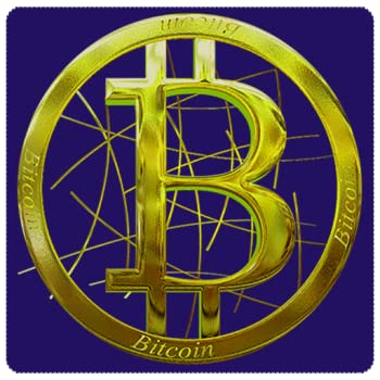 Best chart bitcoin price Reviews
