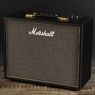 Marshall/ORIGIN 5