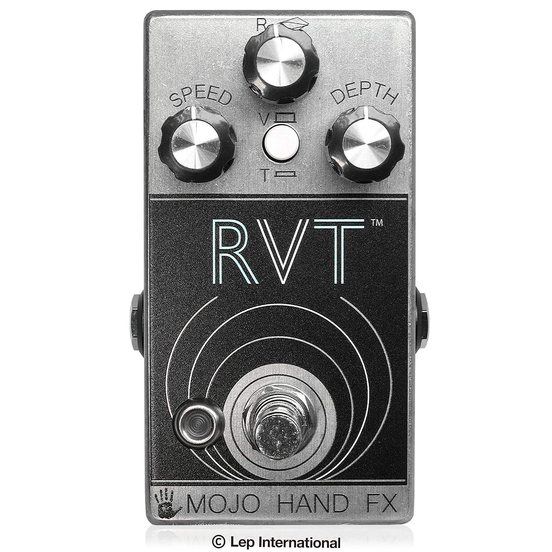 リンク:RVT