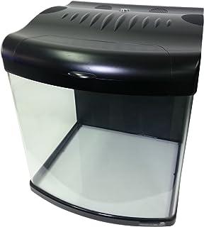 JBJ Nano Cube DX Aquarium