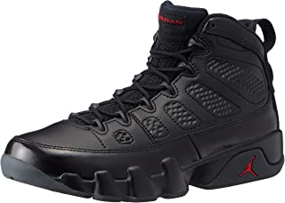 1e9884523c0ef Amazon.com: air jordan 9 - Exclude Add-on: Clothing, Shoes & Jewelry