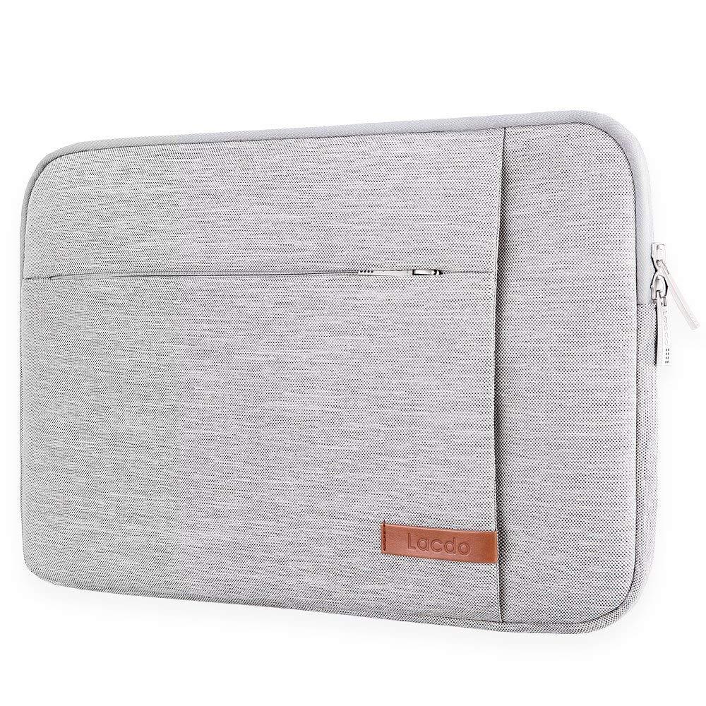 Lacdo Compatible MacBook Repellent Notebook