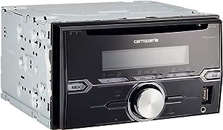 カロッツェリア(パイオニア) カーオーディオ FH-3100 2DIN CD/USB