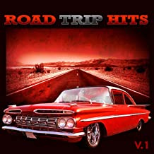 Road Trip Hits Vol. 1