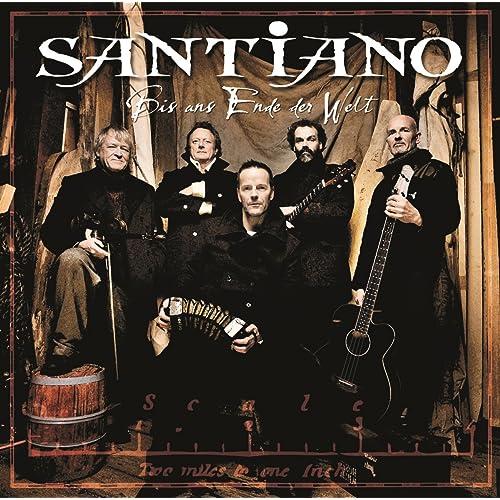 santiano album kostenlos