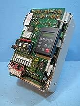 Allen Bradley 1336S-B010-AN-EN-L6 10 HP VS AC Drive 480 V AB 1336SB010 ANEN 10HP