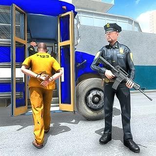 Best cnr jailbreak game Reviews