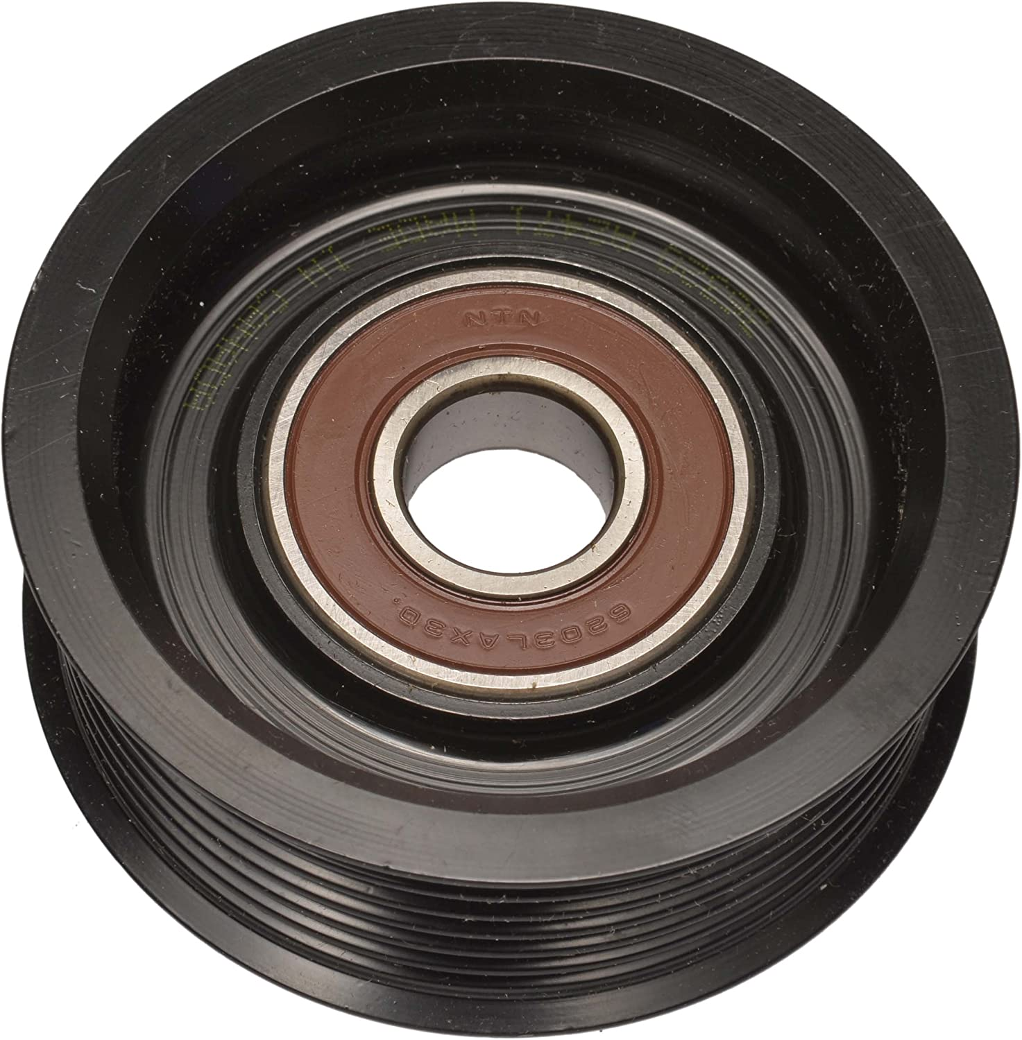 Continental In stock 49198 Pulley Accu-Drive Max 69% OFF