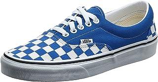حذاء ايرا الرياضي للنساء من فانز