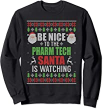 Best pharmacy christmas jumper Reviews
