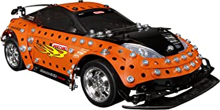 Tuning Street Racing RC Kit