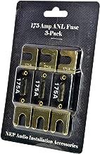 175 amp fuse