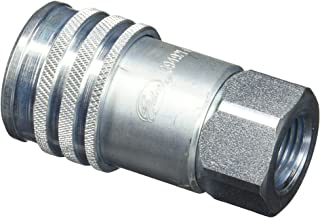 Gates G45583-0808 Polar seal Coupling