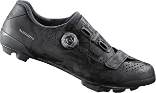 SH-RX800 Bicycles Shoes