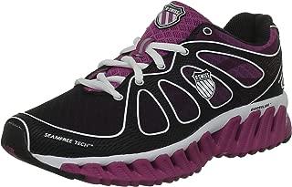 K-SWISS Women's Blade-Max Express Running Shoe