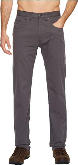 Camber Commuter Pants