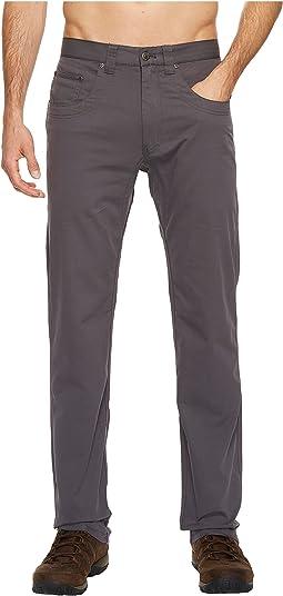 Mountain Khakis Camber Commuter Pants