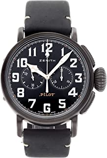 Best zenith watches for sale Reviews