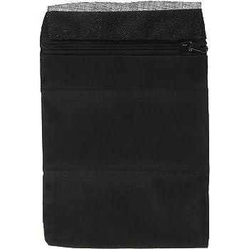 Beige Prym Lot de 2/Demi Poches Pantalon /à Repasser