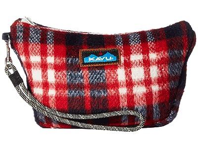 KAVU Tabernash (Americana) Bags