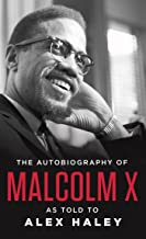 Best The Autobiography of Malcolm X Review