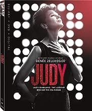 Judy Digital