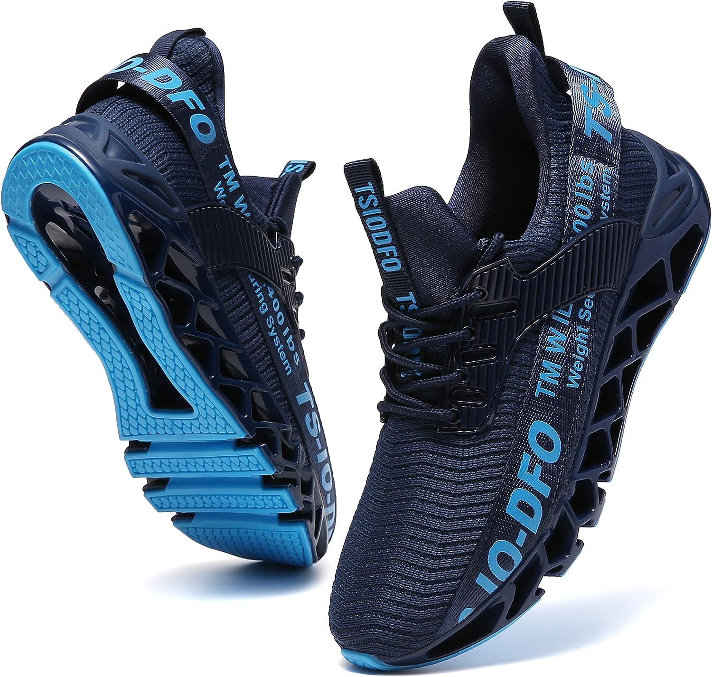 CELEBHTTWomen Athleitc Shoes Running Walking No Popular Max 71% OFF standard Tennis