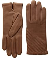 rag & bone - Slant Gloves