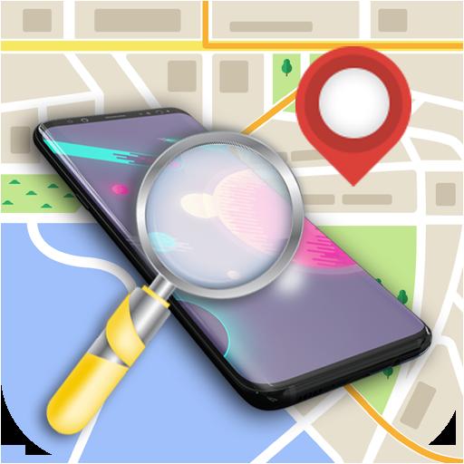 Buscar Telefono Rastrear Celular Localizar Movil
