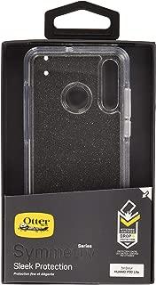 Fendi cover case custodia iphone 4 4s in gomma morbida fr-moda