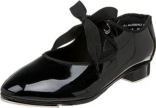 Women's 625 Jr. Tyette Tap Shoe