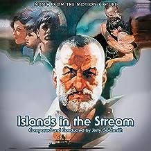 Islands in the Stream (Original Motion Picture Soundtrack)