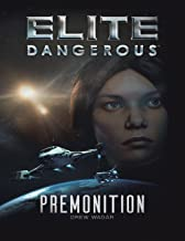 Elite Dangerous: Premonition