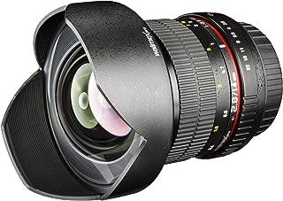 Amazon.es: Pentax - Objetivos / Fotografía y videocámaras: Electrónica