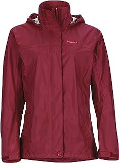 Marmot PreCip Women's Lightweight Waterproof Rain Jacket