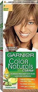Garnier Color Naturals 7 blonde Haircolor