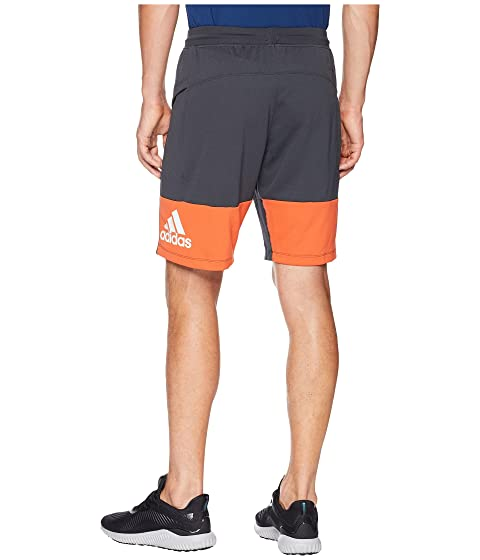adidas Back Training School To Shorts Z6qw6xdUr